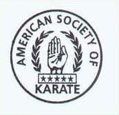 American Society of Karate